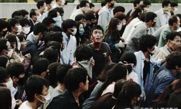 韩国电影流感百度云 网盘资源[720p-1080p]
